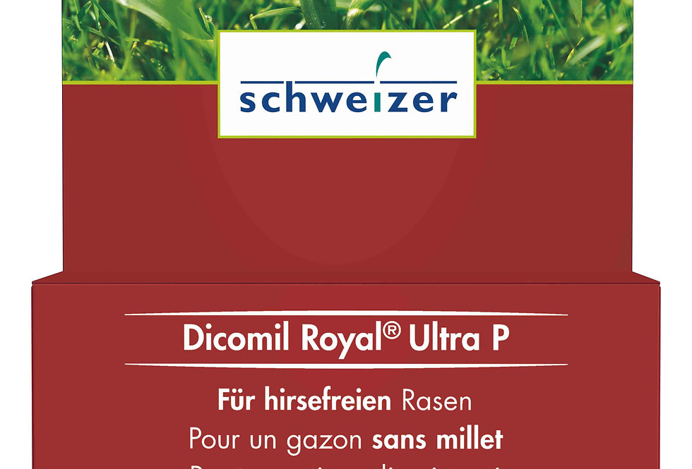 Dicomil Royal Ultra P