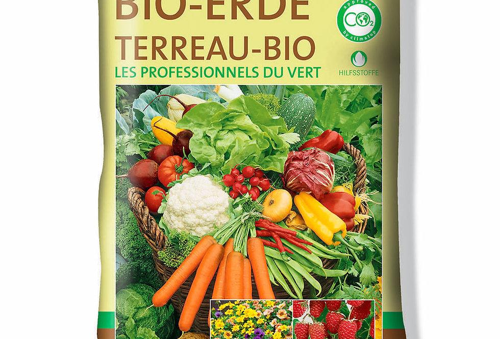 EGP Bio Erde