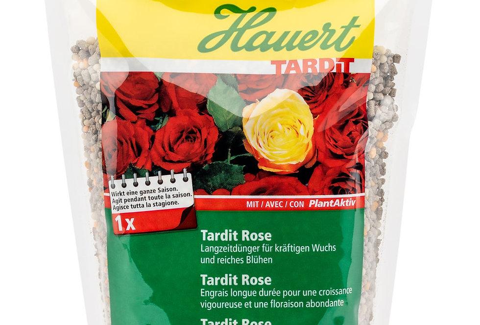 Tardit Rose 2.5 kg