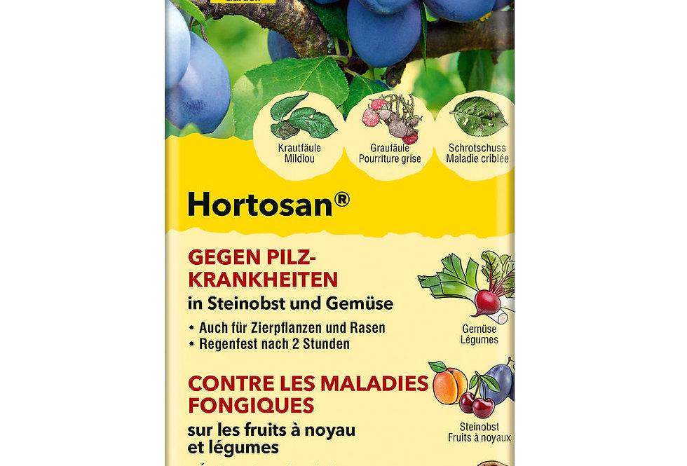 Hortosan