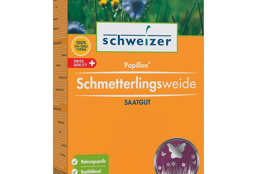 Wildblumenmischung Papillon 0.5 kg