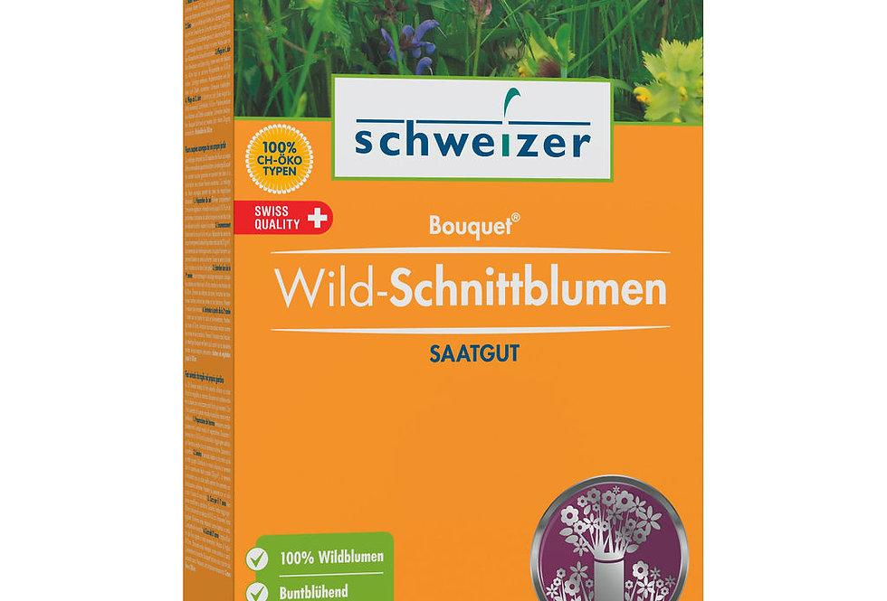 Wildblumenmischung Bouquet 0.5 kg
