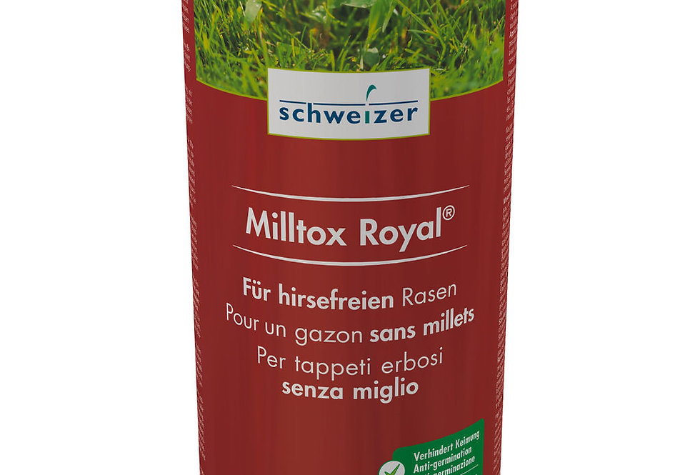 Milltox Royal