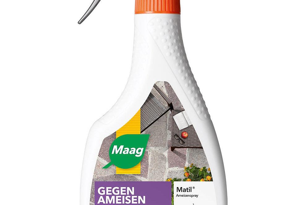 Matil Ameisen Spray