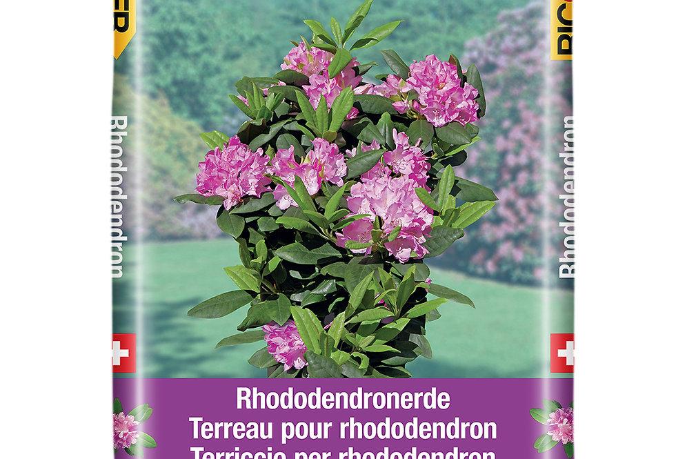 Rhododendronerde 50l