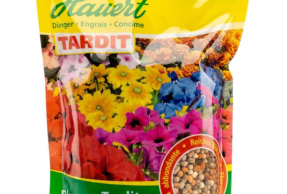 Blumen-Tardit 0.4 kg
