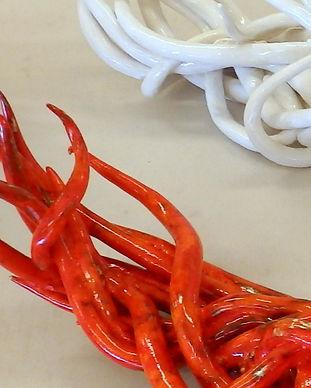 corail blanc rouge.jpg