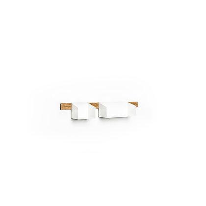 Shelf 'Atelier Belge'– Flat Small
