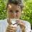 Thumbnail: Cup 'Helen B' -  Swinging Girl