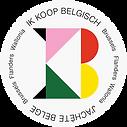 Ik Koop Belgisch sticker 01.png