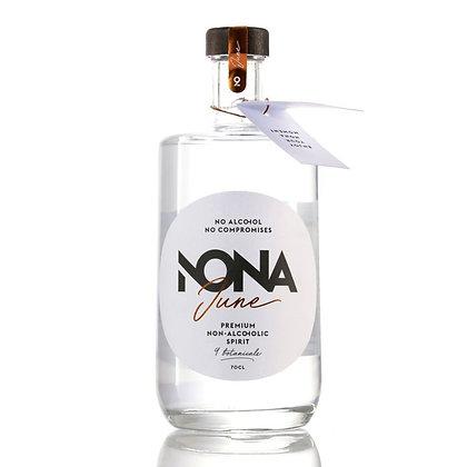 Nona Gin - Non-alcoholic