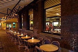 12+restaurant+de+lieve+gent+tablefever+b