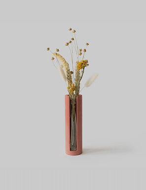 Lily_Pomegranate_Flowers-1182x1536_edite