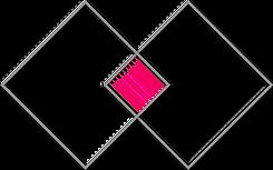Quick Blockchain MVP Prototype