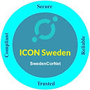 icon sweden logo.jpg