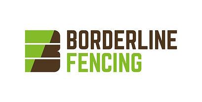 Borderline Fencing log_edited.jpg