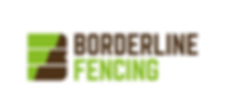 Borderline Fencing log_edited_edited.png