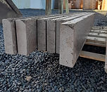 6inch Gravel boards.jpg