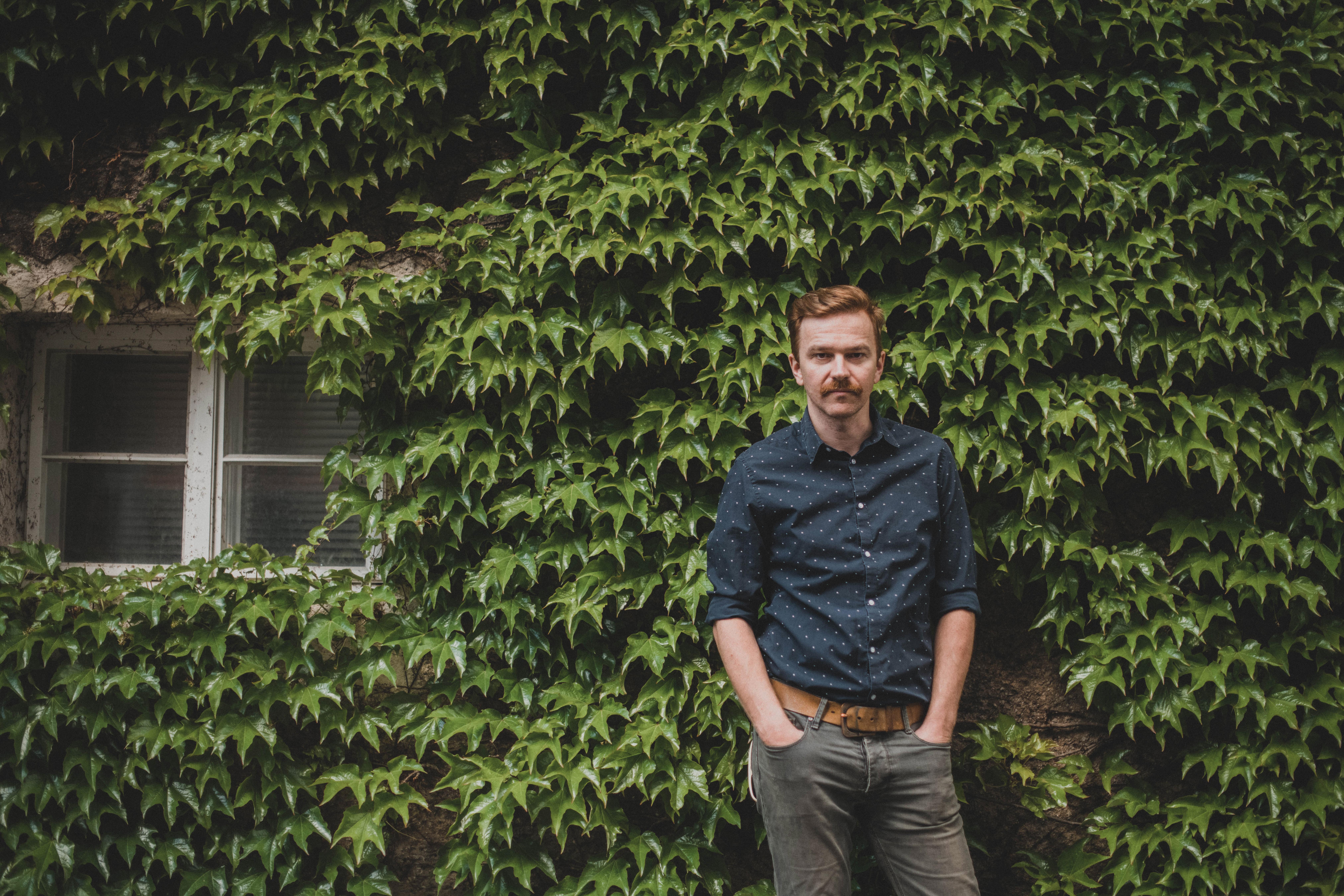MarkusHamele_Portrait_89