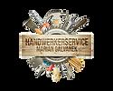 Handwerkerservice Galvanek Logo