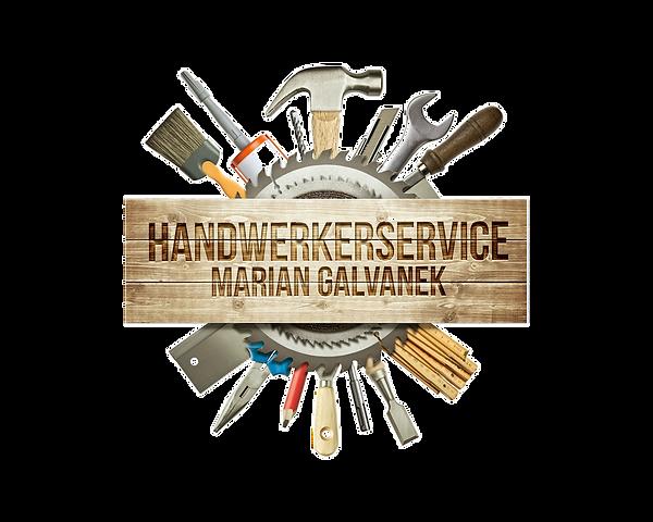 Handwerkerservice Marian Galvanek Erlangen Höchstadt