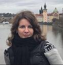 консультант свадебного салона Татьяны Веховой в Ростове-на-Дону