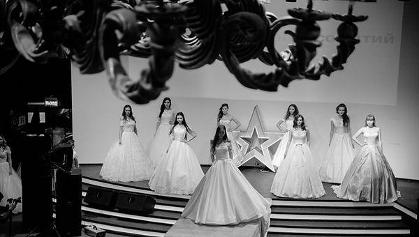 Прокат свадебных платьев Таганрог Ростов-на-Дону, купить свадебное платье Таганрог, Ростов-на-Дону
