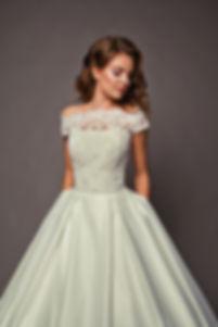 каталог свадебных платьев 2019