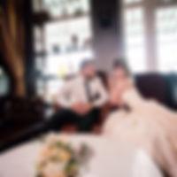 Адреса свадебных салонов Таганрог