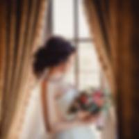 Свадебные платья Таганрог