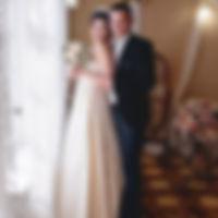Свадебные платья Ростов-на-Дону