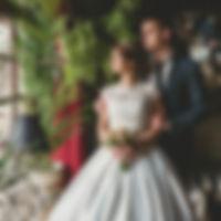 Ателье по пошиву свадебных платьев Ростов-на-Дону Таганрог