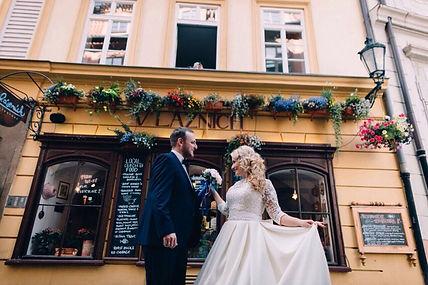 Салон свадебных платьев Ростов