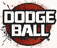 free-dodgeball-clipart-154202-8736795_ed