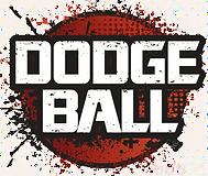 free-dodgeball-clipart-154202-8736795_ed