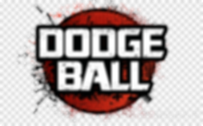 free-dodgeball-clipart-154202-8736795.pn
