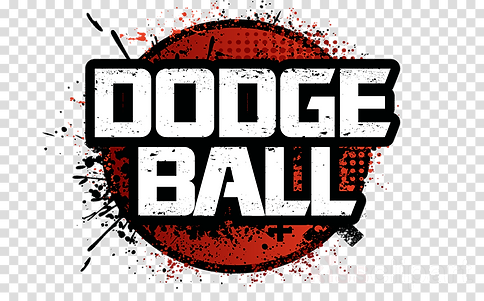 free-dodgeball-clipart-154202-8736795.pn