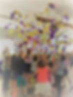 colour catch pic 2.0jpg.jpg