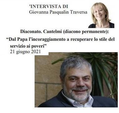 intervista_cantelmi_06_2021.JPG