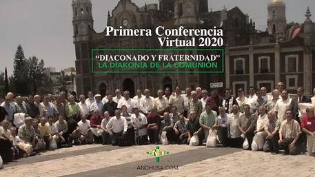 Primera Conferencia Virtual 2020.jpg