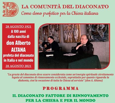 Assisi28_agosto2021.JPG