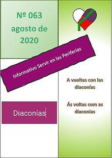 65_2020_Servir.jpg