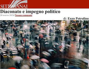 diac_imp_polit.JPG