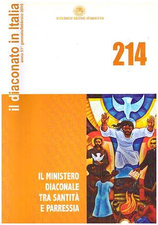 214.jpg