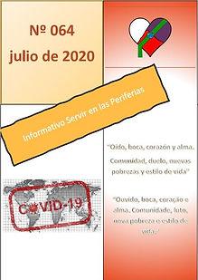 64_2020_Servir.jpg