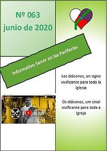 63_2020_Servir.jpg