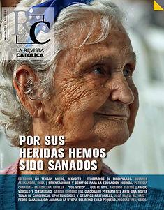 la_revista_catolica.JPG