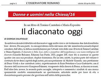 ildiaconatooggi2021.JPG