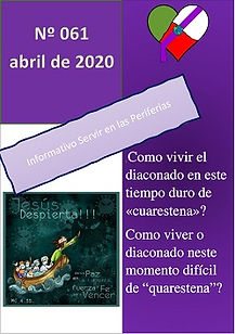 61_2020_Servir.jpg