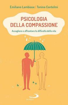 psicologia_della_compassione_08022021.JP